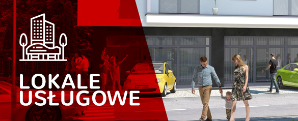 Deweloper Warszawa | Włochy, Józefosław, Piaseczno, Pruszków, Piastów